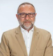 Luís Manuel do Nascimento – Vice-Presidente da Câmara Municipal de Vila Viçosa
