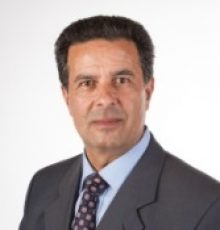 Manuel João Fontainhas Condenado – Presidente da Câmara Municipal de Vila Viçosa