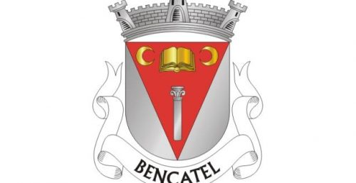 (Português) Bencatel
