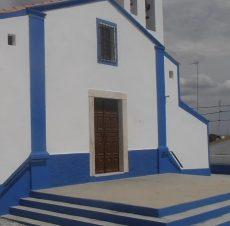 Igreja de S. Romão