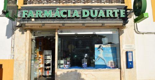 Farmácia Duarte