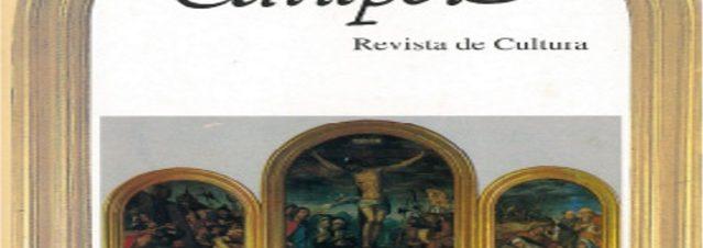 Revista Callipole 3_4
