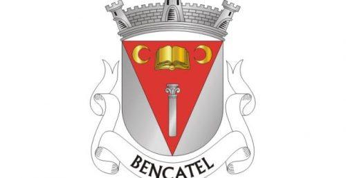 Bencatel