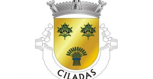 Ciladas