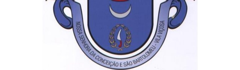 conceicaobartolomeu
