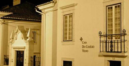 (Português) Casa do Colégio Velho