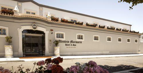 (Português) Alentejo Marmòris Hotel & Spa