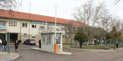 Protocolo De Cooperação – Reestruturação Do Ambulatório Do Hospital De Elvas Em Unidade De Alta Resolução