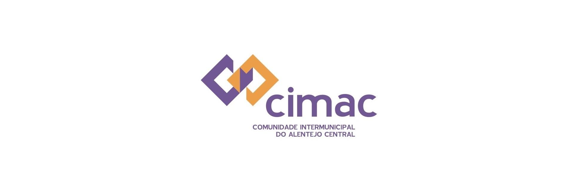 Edital 4/2021 – Deliberações Concelho Intermunicipal da CIMAC