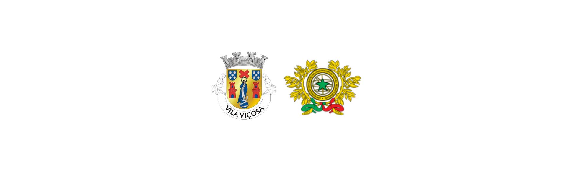 Protocolo de Cooperação Entre o Município de Vila Viçosa e a Confederação Portuguesa das Coletividades de Cultura, Recreio e Desporto