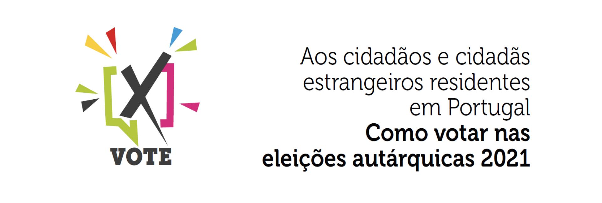 campanha vote