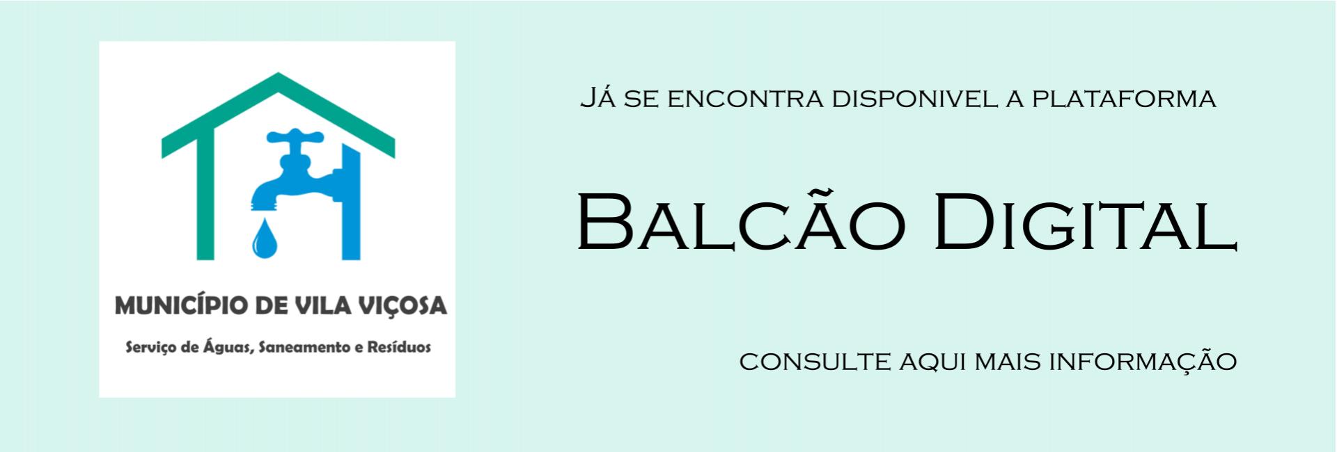 banner balcao digital_ok