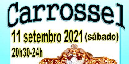 (Português) Carrossel Vila Viçosa – 11/09/2021