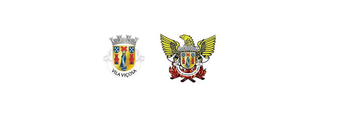 Câmara Municipal de Vila Viçosa Reforça o Apoio à Associação Humanitária dos Bombeiros Vol...