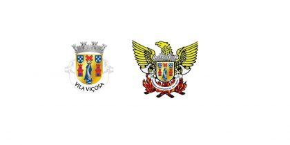 Câmara Municipal de Vila Viçosa Reforça o Apoio à Associação Humanitária dos Bombeiros Voluntários de Vila Viçosa