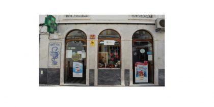O Município de Vila Viçosa assinou Protocolo e Contrato de Arrendamento para a criação do Museu da Farmácia Monte