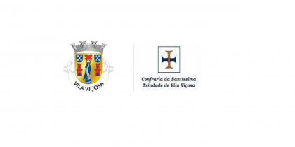 Município De Vila Viçosa e a Confraria da Santíssima Trindade de Vila Viçosa Celebram Protocolo de Colaboração