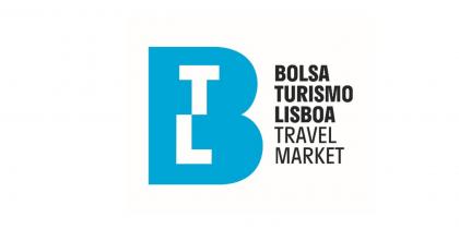 (Português) APRESENTAÇÃO OFICIAL DA BTL TRAVEL MARKET 2022