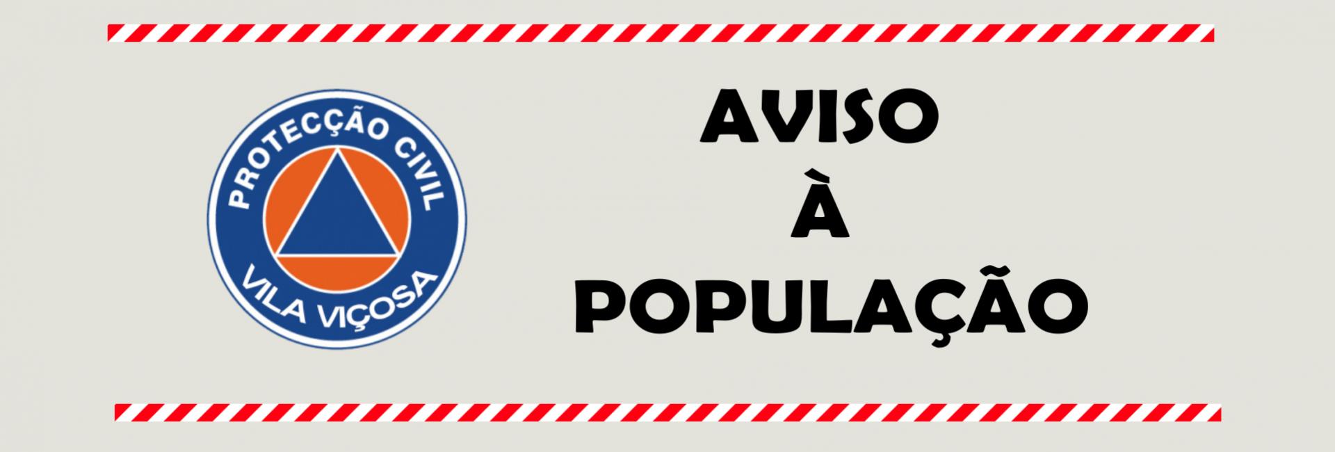 aviso_populacao_prociv