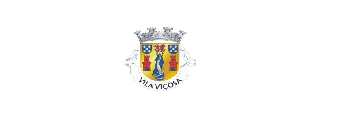 Revista Municipal Vila Viçosa – 2013/2021